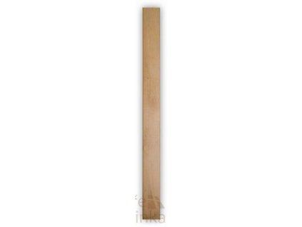 Hrdinka Práh do dveří 60 - 90 cm