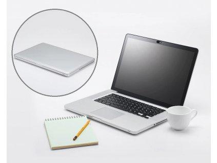 4W Krytka kamery pro notebooky/tablety/telefony 3ks