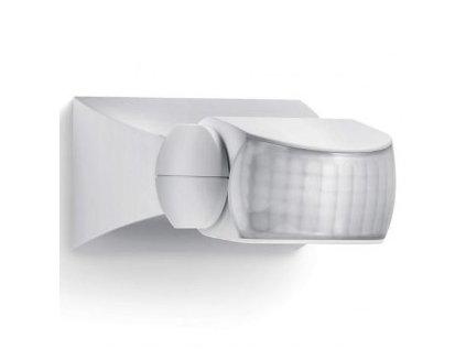 Čidlo IS1 120° bílé