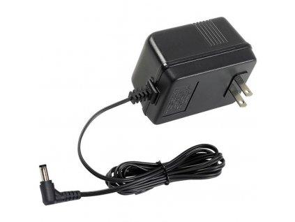 Oregon RM338PX black PROJI - síťový adaptér