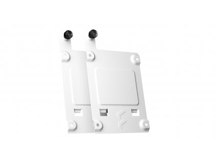 Fractal Design Universal Multibracket Type B White