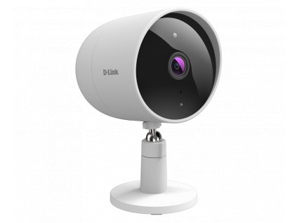D-Link DCS-8302LH Full HD Outdoor Wi-Fi Camera