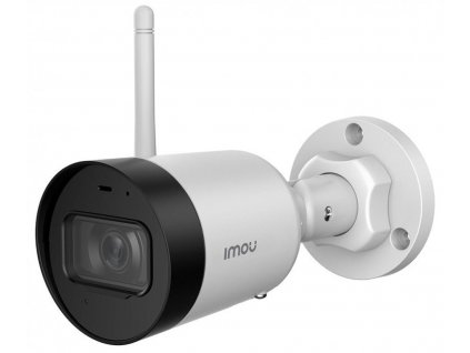 IMOU IPC-G22-Imou 2M IP WiFi síťová kamera Bullet, 2,8 mm, 30m