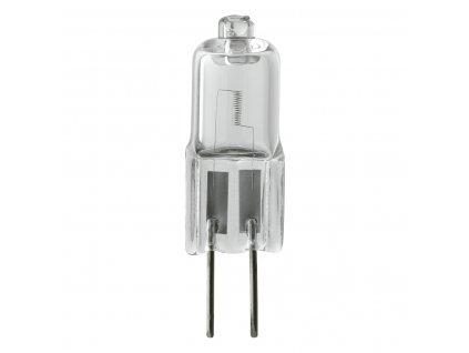 Žárovka-hal. 20W 12V G4 BASIC KANLUX