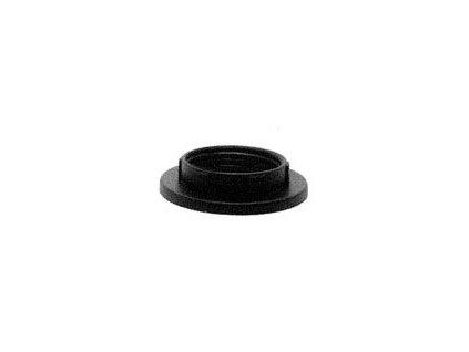 Kroužek E14 k obj. 1254 030 černý