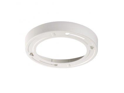 Rámeček pro Svítidlo SP 6W kruh