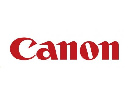 Canon 2-inch and 3-inch Roll Holder Set RH2-11