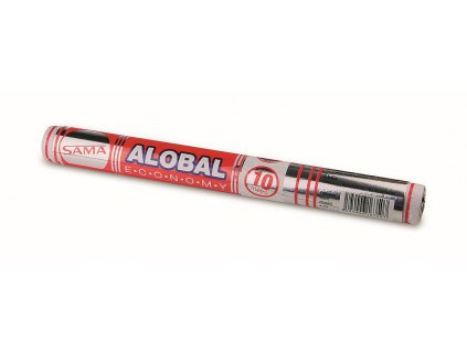 Alobal Cleanex Trade 10 m x 29 cm