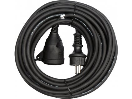 Prodlužovací kabel Yato YT-81021 10m