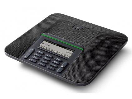 Cisco IP Conference Phone CP-7832-3PCC-K9=