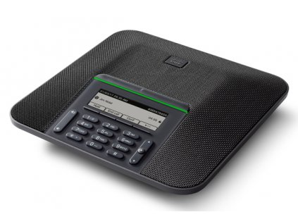 Cisco IP Conference Phone CP-7832-3PCC-K9=