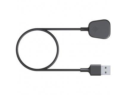 Fitbit Charge 3 nabíjecí kabel
