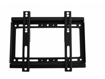 TB TV wall mount TB-250 up to 42'', 40kg max VESA 200x200